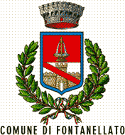 logo-comune-fontan