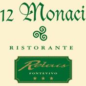 logo12-monaci176x176