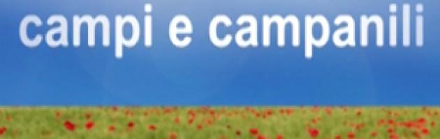 Campi e Campanili
