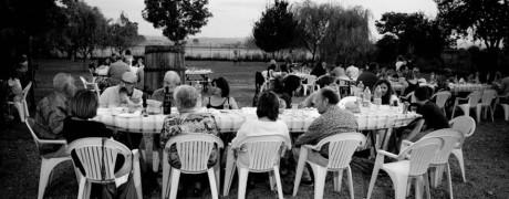 Festa d'Estate Podere Roveto Azienda Agricola An.Fo.Ra.